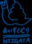 dw_logo_icekumuri